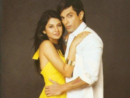 Jennifer Winget  - Gr8! TV Magazine Pictorial [India] (May 2010)