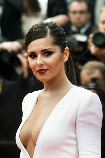 New Song: Cheryl Cole, 'Call My Name'