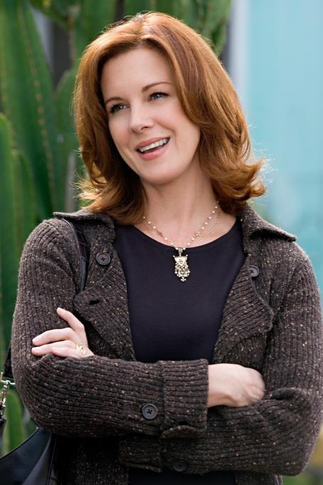 "Elizabeth Perkins ELIZABETH PERKINS in Warner Bros. Pictures' romantic comedy ""Must Love Dogs,"" starring Diane Lane and John Cusack."