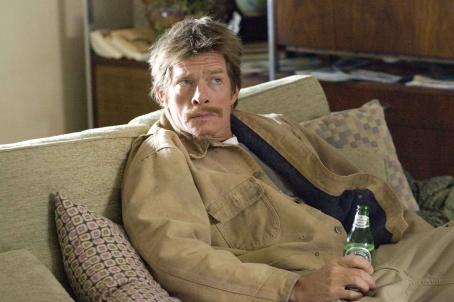 Smart People Thomas Haden Church in SMART PEOPLE. Photo credit: Bruce Birmelin/ Courtesy of Miramax Films.