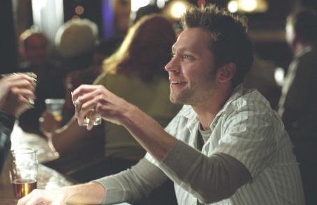 Michael Weston  in Paramount Pictures', The Last Kiss - 2006