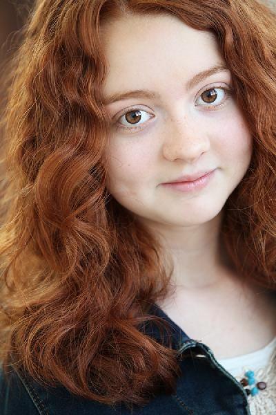 Piper Mackenzie Harris ripd