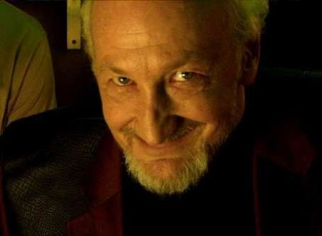 Robert Englund  star as Ian Essko in Zombie Strippers.