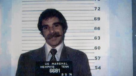 Harry Reems Star of 1972's Deep Throat, .