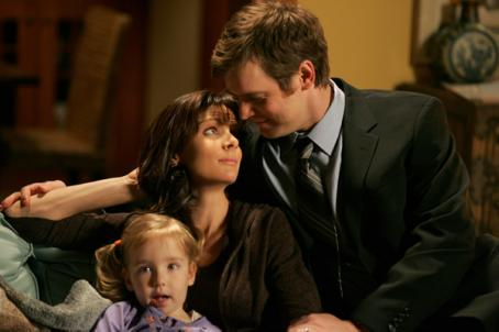 Six Feet Under Peter Krause in drama movie : Fifth Season