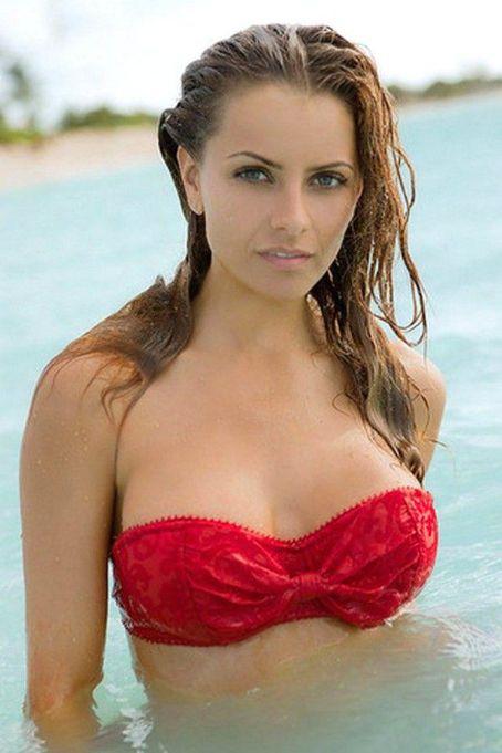Michelle Money
