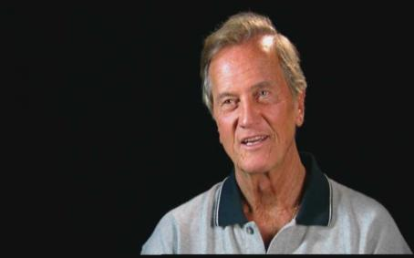 Pat Boone in documentary movies' Fuck - 2006