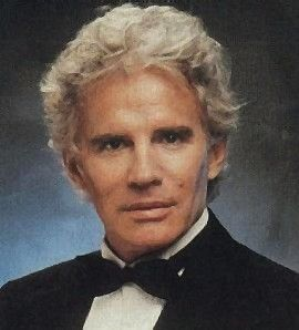 Dack Rambo another world