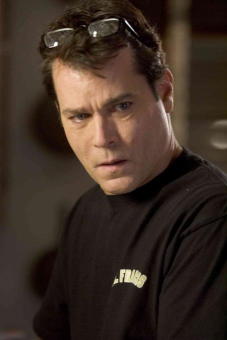Even Money Ray Liotta as Tom Carver in , a Yari Film Group release.  ©2007 Yari Film Group Releasing.