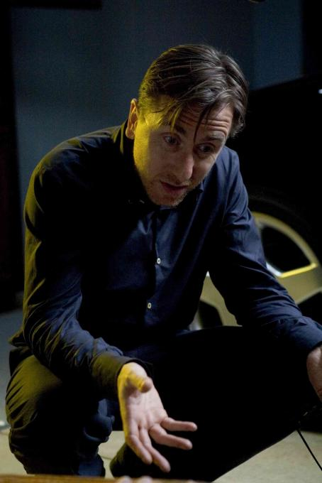 Even Money Tim Roth as Victor in , a Yari Film Group release.  ©2007 Yari Film Group Releasing.