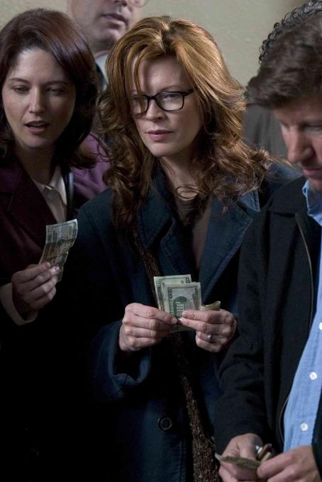 Even Money Kim Basinger as Carolyn Carver in , a Yari Film Group release.  ©2007 Yari Film Group Releasing.