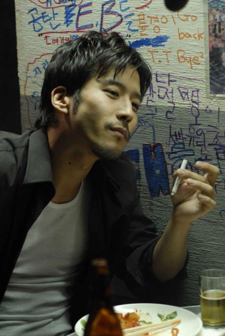 Jun-seong Kim