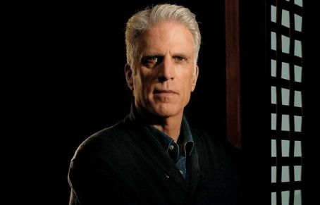 Damages Ted Danson star as Arthur Frobisher in .
