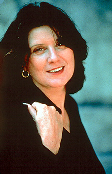 Romance Catherine Breillat, writer and director of  - 9/99