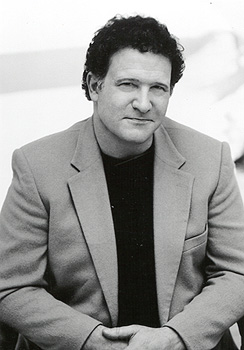 Albert Brooks  in USA Films' The Muse - 1999