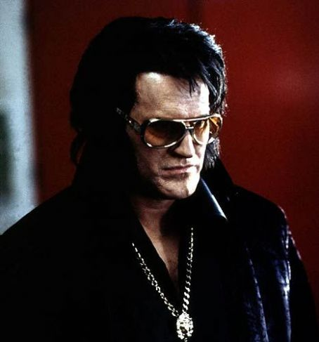 Bruce Campbell  in Bubba Ho-Tep