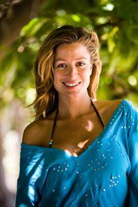 Rebecca Loos