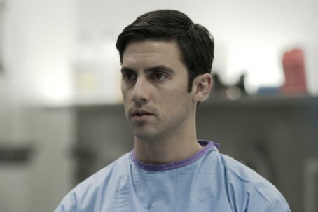 Pathology MILO VENTIMIGLIA stars as Ted Gray in the psychological thriller PATHOLOGY, distributed by Metro-Goldwyn-Mayer Distribution Co., A Division of Metro-Goldwyn-Mayer Studios Inc. Photo credit: Saeed Adyani.