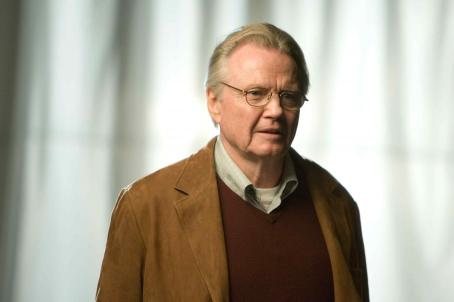 National Treasure: Book of Secrets JON VOIGHT in ' © Disney Enterprises, Inc. and Jerry Bruckheimer, Inc. All rights reserved. Photo credit: Robert Zuckerman