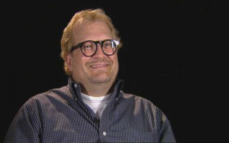 Drew Carey  in documentary movies' Fuck - 2006
