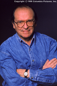Sidney Lumet , director of Gloria