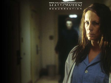 Dimension's Halloween: Resurrection - 2002