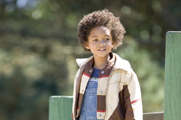 Jaden Smith Christopher () in drama Sony Pictures Entertainment and Columbia Pictures' The Pursuit of Happyness - 2006
