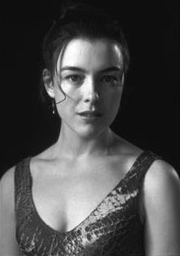 Olivia Williams  in The Sixth Sense