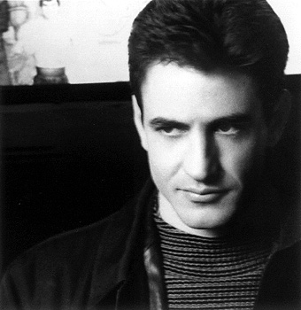 Goodbye Lover Dermot Mulroney in Warner Brothers'  - 1999