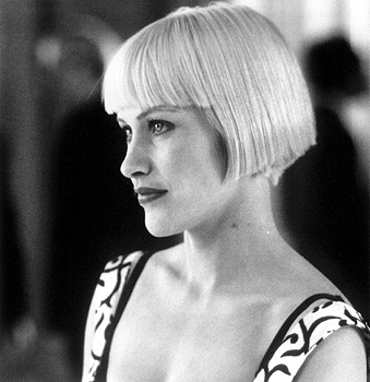 Goodbye Lover Patricia Arquette in Warner Brothers'  - 1999