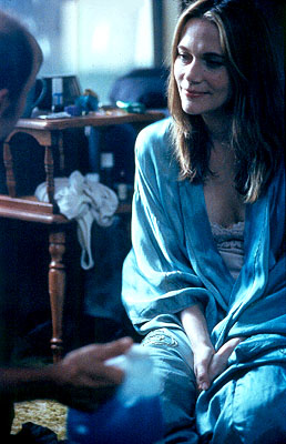 Jackpot Peggy Lipton as Janice in Sony Pictures Classics'  - 2001