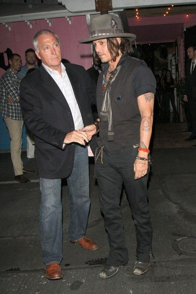 Magnificent Johnny Depp Fashion And Style Johnny Depp Dress Clothes Short Hairstyles For Black Women Fulllsitofus