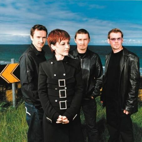 The Cranberries Cranberries