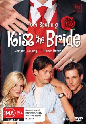 Kiss the Bride