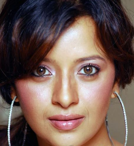 Reema Sen Pictures - Reema Sen Photo Gallery - 2015