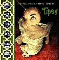 Tipsy