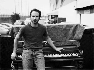 John Ondrasik Five For Fighting
