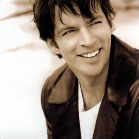 Harry Connick Jr. Harry Connick, Jr.