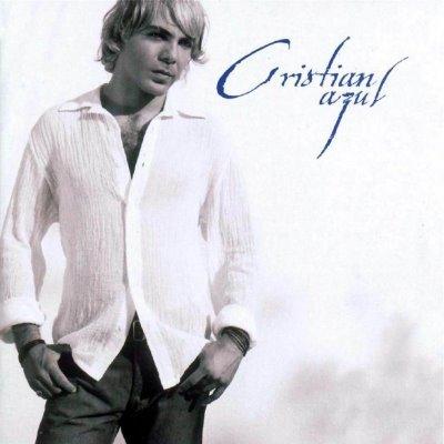 Cristián Castro Cristian Castro
