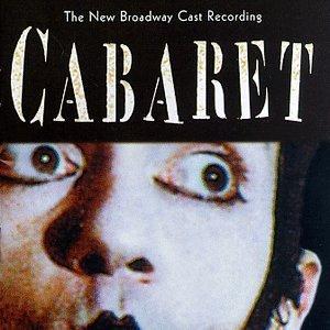 Musicals Cabaret