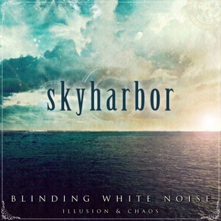 FORMER MEGADETH, TESSERACT MEMBERS TO GUEST ON SKYHARBOR DEBUT