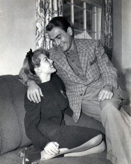 Lana Turner artie shaw
