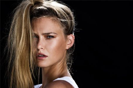 Bar Refaeli by Guy Kushi & Yariv Fein