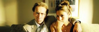 BAD LIEUTENANT: PORT OF CALL NEW ORLEANS DVD Review