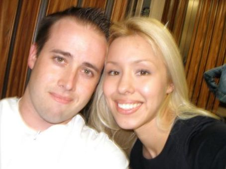 Travis Alexander Jodi Arias and