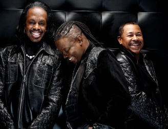 Earth Wind & Fire Earth Wind And Fire