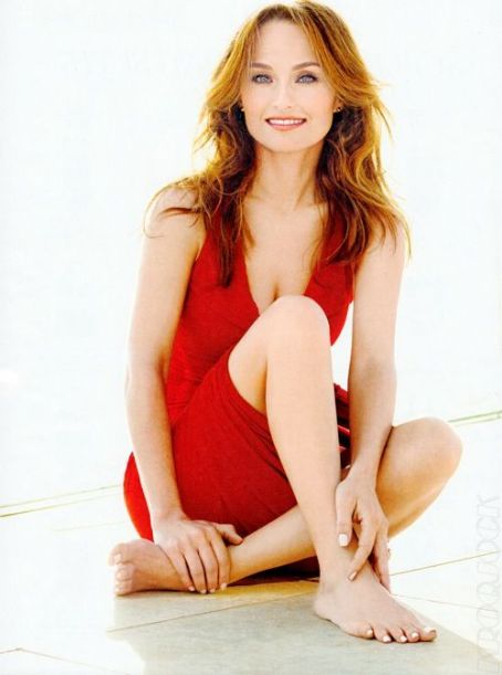 Giada De Laurentiis - Health Magazine Pictorial [United States] (May 2012)