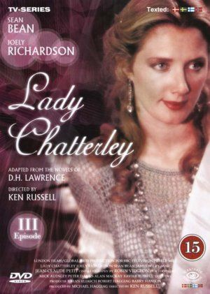 Lady Chatterley 1993 Lady Chatterley