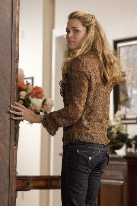 Laura Ramsey - Middle Men (2009)