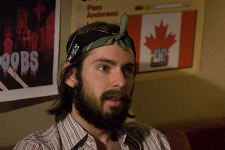 Martin Starr  star as Martin